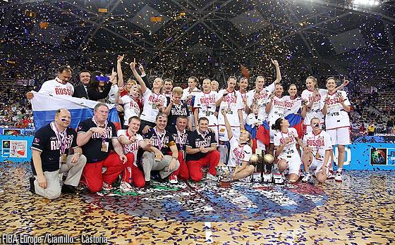 Русские, вперёд!, - кричали 16 июня российские болельщики с трибун своим футболистам